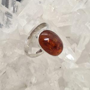 Bernstein Ring