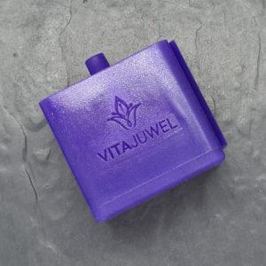 VitaJuwel Eiswürfelform